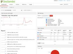 franchise_seosamba_traffic_seo_analytics