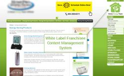seotoaster_franchise_white_label